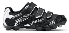 Northwave Katana 2 Kerékpáros cipő