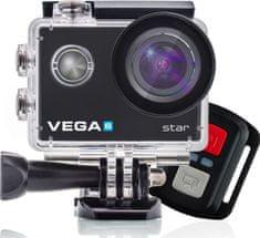 Niceboy Vega 6 Star - rozbaleno