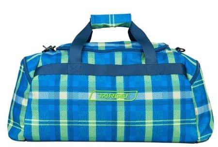 Target potovalna torba Skydiver 21393