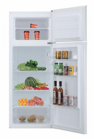 CANDY CMDDS 5142W Hűtőszekrény