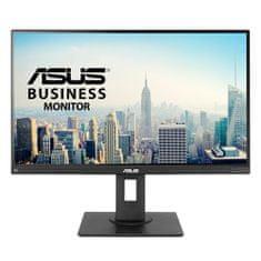 Asus LCD monitor BE27AQLB