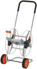 Gardena wózek metalowy na wąż 60 (2681-20)