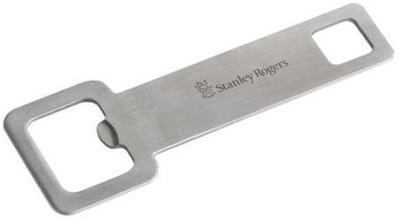 Stanley Rogers otwieracz 12x4,2cm, stal nierdzewna