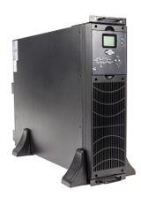 Samurai Power brezprekinitveno napajanje RTC 10000 3/1, Online Rack-Tower, 10000 VA/9000 W