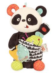 B.toys Party Panda pre najmenších