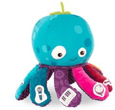 B.toys Hudobná chobotnica Jamboree