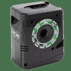 CEL Transformátor pro akumulátorové nářadí