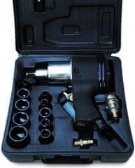 """komplet pnevmatski izvijač ATX 1,27 cm (1/2"""")"""