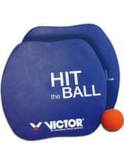 Vicfun Hitball set