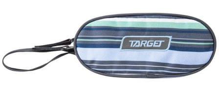 Target peresnica polkrožna Victor 18067