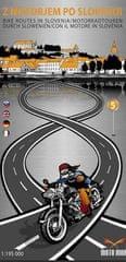 Iztok Kariž: Z motorjem po Sloveniji 5