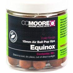 Cc Moore Plovoucí Boilie Equinox