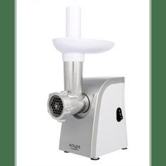 Adler aparat za mletje mesa AD4808