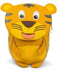 Affenzahn plecak dziecięcy dla najmłodszych Tygrysek Timmy