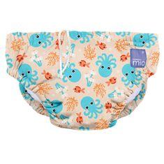 Bambinomio Dojčenské plavky