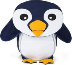 Affenzahn plecak dziecięcy dla najmłodszych Pingwinek Pepe