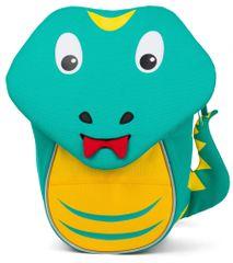 Affenzahn plecak dziecięcy dla najmłodszych Wąż Samuel