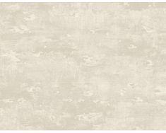 Marburg Vliesové tapety A24702 Fusion - betón