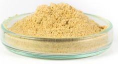 Mikbaits česnekový extrakt 50 g
