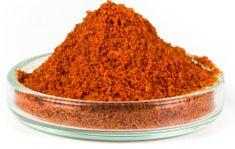 Mikbaits atraktor chilli papričky (velmi ostré)