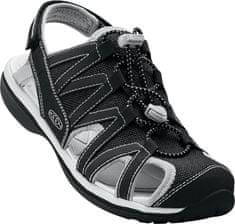 KEEN sandały damskie Sage Sandal W