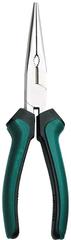 Mannesmann Werkzeug profesionalna ravna telefonska kliješta, 200 mm