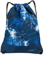Target modna torba Sparkling Blue (21940)
