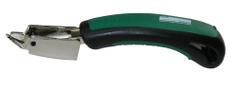 Mannesmann Werkzeug profesionalni odstranjivač spajalica
