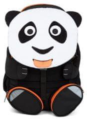 Affenzahn Panda Paul veľký kamarát detský batoh