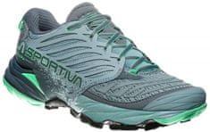 La Sportiva ženski tekaški čevlji Akasha Woman