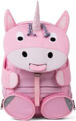 Affenzahn Jednorožec Ursula veľký kamarát detský batoh