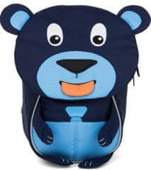 Affenzahn plecak dziecięcy dla najmłodszych Niedźwiadek Bobo