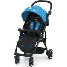 KIDDY wózek sportowy Urban Star 1