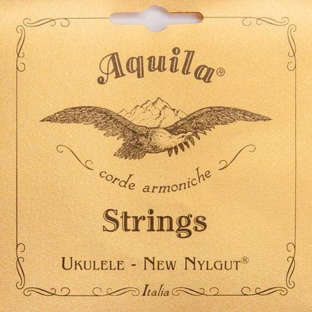 Aquila 19U Struny na tenorové ukulele