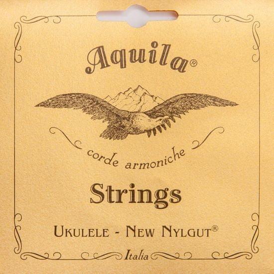 Aquila 42U Struny na bendžoukulele