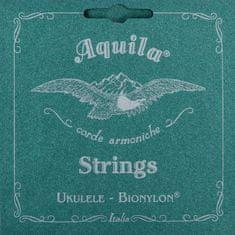 Aquila 59U Struny pro koncertní ukulele