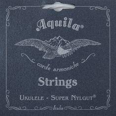 Aquila 101U Struny pro sopránové ukulele