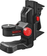 BOSCH Professional BM 1 univerzální držák (0.601.015.A01)