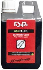 RSP mazivo Air Fluid 250 ml