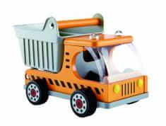 Hape kamion