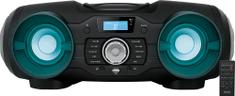 SENCOR odbiornik radiowy SPT 5800