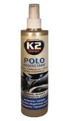 K2 sprej za pojačanje Polo Protectant Mat 700ml