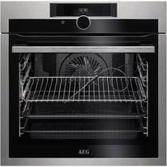 AEG Mastery BPE842320M + 5 lrokov záruka na celý spotrebič