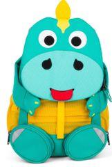 Affenzahn Dino Didi veľký kamarát detský batoh