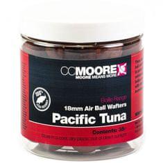 Cc Moore Neutrální Boilie Pacific Tuna 18mm 35 ks