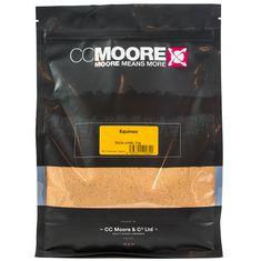Cc Moore Boilie Mix Equinox