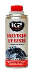 K2 čistilo za notranjost motorja Motor Flush 250ml
