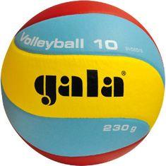 Gala Training 230 g - 10 panel BV5651SB röplabda