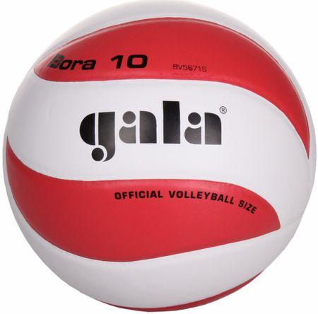 Gala lopta za odbojku Bora 10 BV5671S