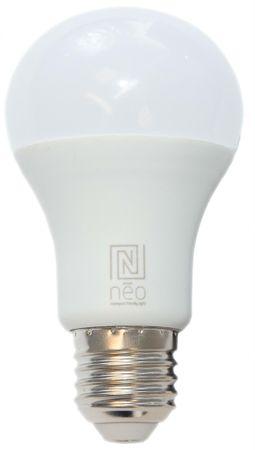 Immax Neo LED E27/230V A60 8,5W 806lm Zigbee Dim RGBW